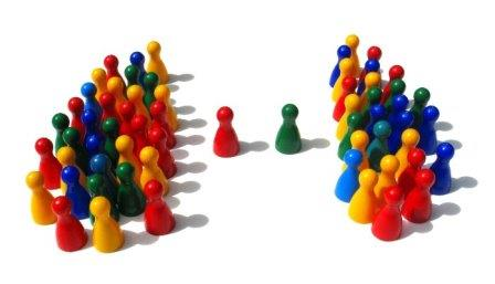 Phân tích cơ hội và vấn đề