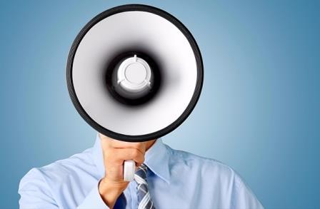 Thêm các cụm từ đắt giá cho Content Marketing của bạn