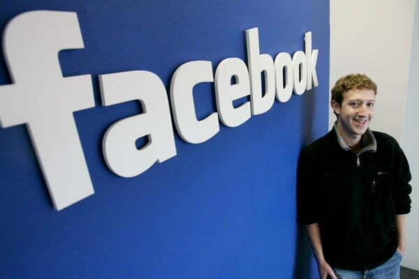 6 cách đơn giản xác định tài khoản Facebook giả mạo