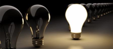 Sự khác biệt trong xây dựng, tăng hiệu quả Content Marketing