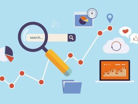 Bí quyết Lựa chọn sản phẩm và dịch vụ theo xu hướng khách hàng tiềm năng