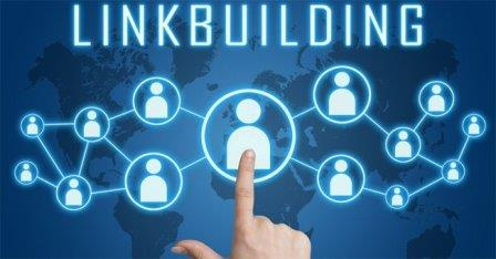 Mở rộng Link Building