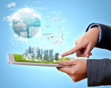 Nghiên cứu và tìm hiểu nhu cầu của khách hàng thị trường ngách