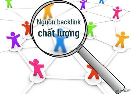 Các bước cần thiết để xây dựng Backlink chất lượng từ PBN