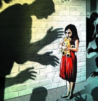 Nguyên tắc ứng phó với hậu quả Lạm dụng tình dục và Xâm phạm trẻ em
