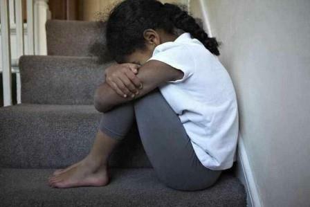 Nguyên tắc phòng tránh lạm dụng và xâm hại trẻ em từ 2- 6 tuổi