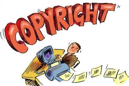 Fanpage đăng nhiều nội dung số vi phạm bản quyền