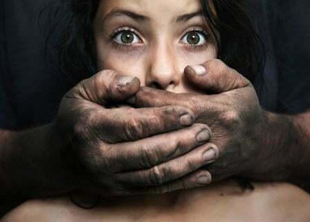 Nguyên tắc phòng tránh lạm dụng và xâm hại trẻ em độ tuổi từ 10- 16 tuổi