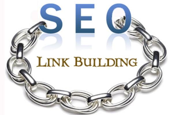 4 chiến lược Link Building hiệu quả cho Website