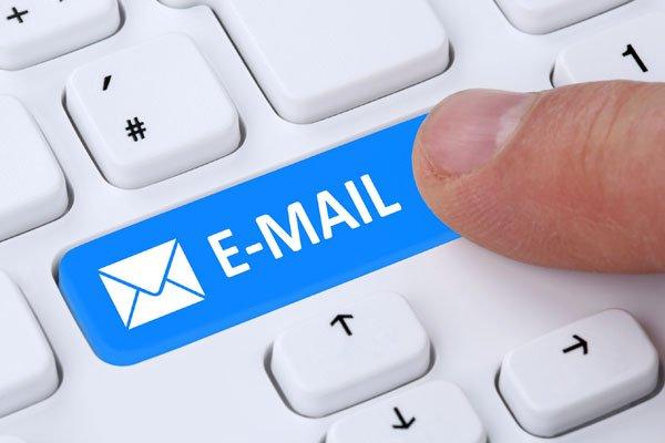 5 phần mềm lấy Email từ Website tốt nhất 2017