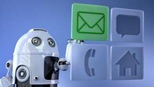 Phần mềm Automatic Mail Sender