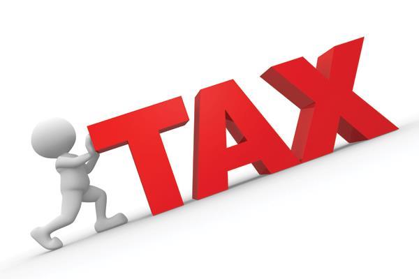 Bán hàng trên Facebook phải nộp thuế?