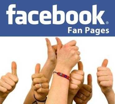 Cách tạo tài khoản Fanpage Facebook