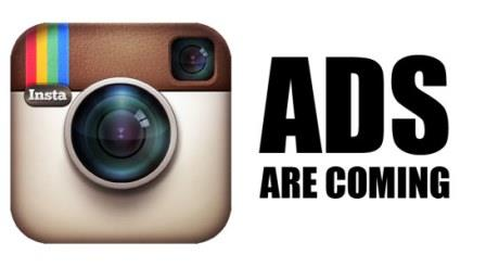 Chạy quảng cáo trên Instagram