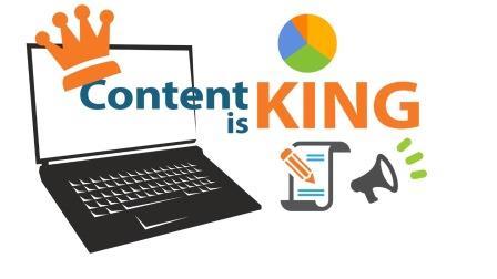 6 lý do khiến chiến lược Content marketing của bạn có tỷ lệ ROI thấp