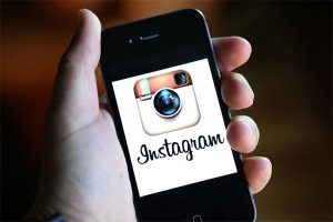 10 lý do khiến Instagram thu hút hơn Facebook