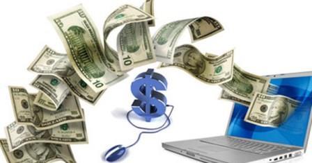 Khó khăn trong việc kiểm soát các nguồn thu nhập của nhiều người bán hàng trên Facebook