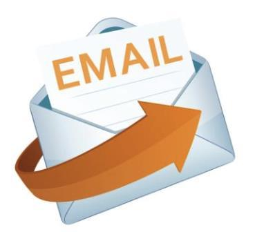 Xây dựng list nội dung Email Marketing chuẩn