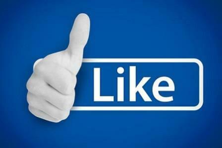 Phát triển Fanpage Facebook