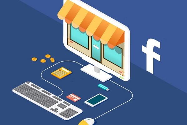 Xây dựng và Quản lý Fanpage bán hàng trên Facebook