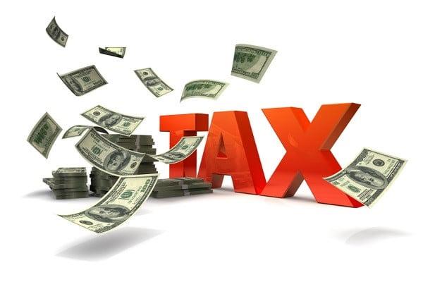 Thu thuế bán hàng Facebook: Bài toán nan giải cần giải quyết