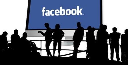 Thực tế tình hình nộp thuế bán hàng Facebook ở Việt Nam