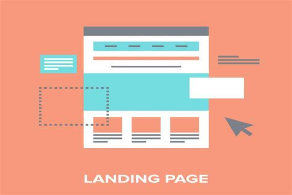 Hướng dẫn tối ưu Local SEO cho Landing Page