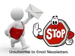 Xác định tần suất hiệu quả của việc gửi Email Marketing hàng loạt