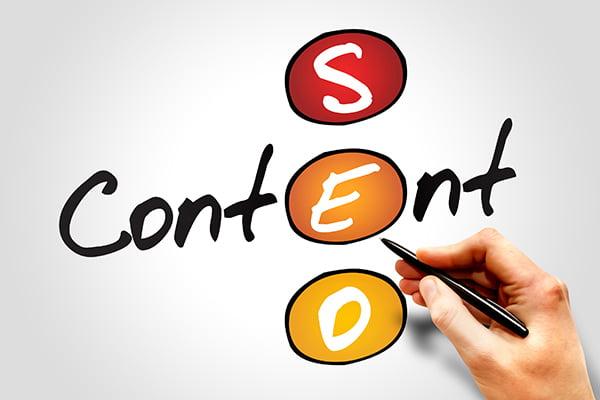 10 công cụ hỗ trợ chiến dịch Content Marketing tuyệt vời 2017