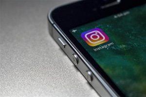 10 Tính năng Instagram hữu dụng có thể bạn chưa biết