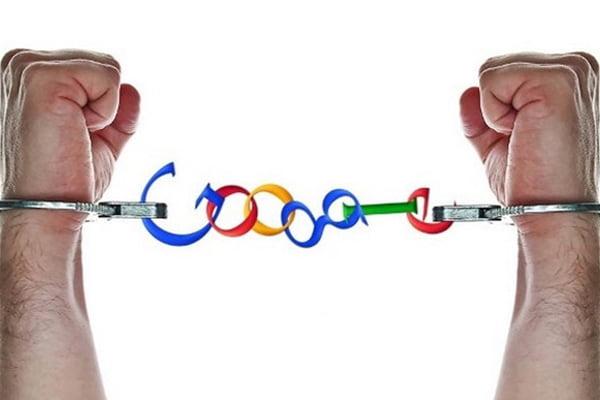 19 nguyên nhân khiến Website của bạn không xuất hiện trên Google- P1