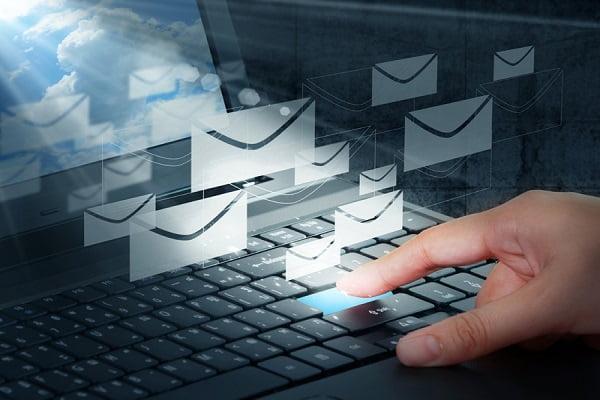 5 Phần mềm lọc Email sống chết miễn phí tốt nhất 2017