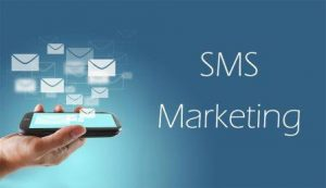 Cách sử dụng SMS Marketing