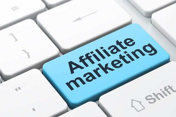 Affiliate Marketing là gì? Tại sao bạn nên sử dụng Affiliate Marketing?