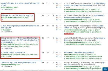 Backlink liên quan của vitinhtranphu.com-2
