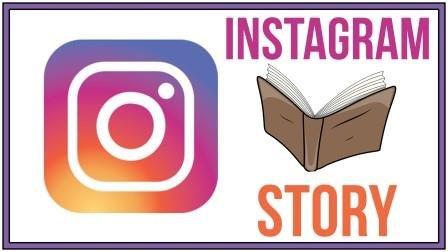 Sử dụng tính năng Stories Instagram