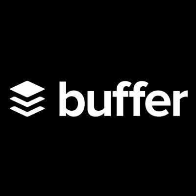 Buffer- công cụ chia sẻ và lập trình tuyệt vời trên các mạng xã hội