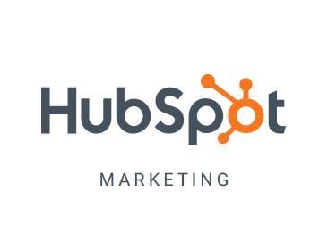 Hubspot- điểm đến của Online Marketer thế giới
