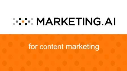 Marketing.ai