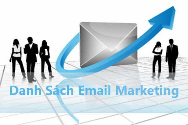4 lý do không nên mua lại danh sách email marketing