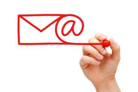 Loại hình Email Marketing dùng để duy trì khách hàng