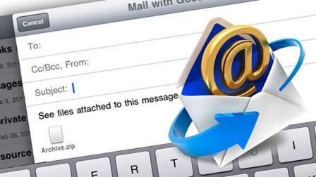 Loại hình Email Marketing dùng để kéo khách hàng cũ quay trở lại