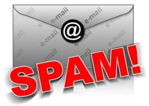 Sự khác biệt giữa Email Marketing với Spam
