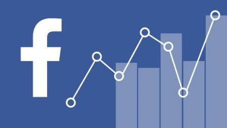 Cập nhật tính năng theo dõi đa kênh Facebook Analytics