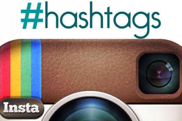 Hashtag Instagram là gì? Cách Hashtag trên Instagram