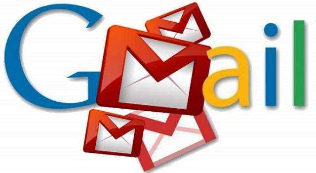 3 lưu ý giúp gửi Email Marketing hiệu quả