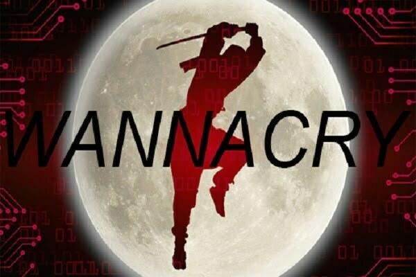 Mã độc tống tiền WannaCry và cách phòng chống