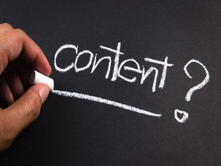 Mẹo cho nội dung quảng cáo bản trình chiếu hiệu quả hơn