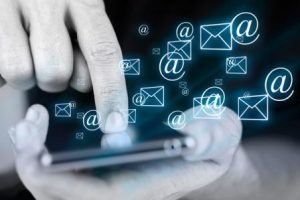 Tần suất gửi email marketing