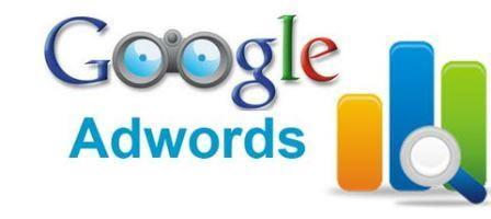 Theo dõi chuyển đổi Website với Google Adwords